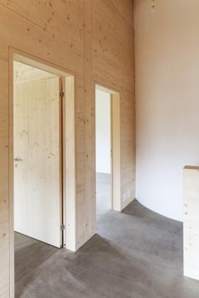 saas architectes genève - Les Diablerets