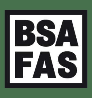 saas architectes genève - BSA