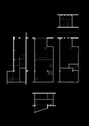 saas architectes genève - R43